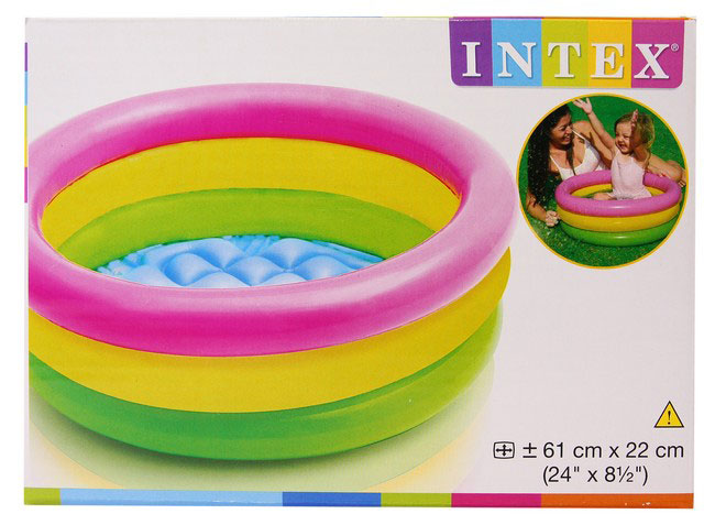 Рем Intex 59631