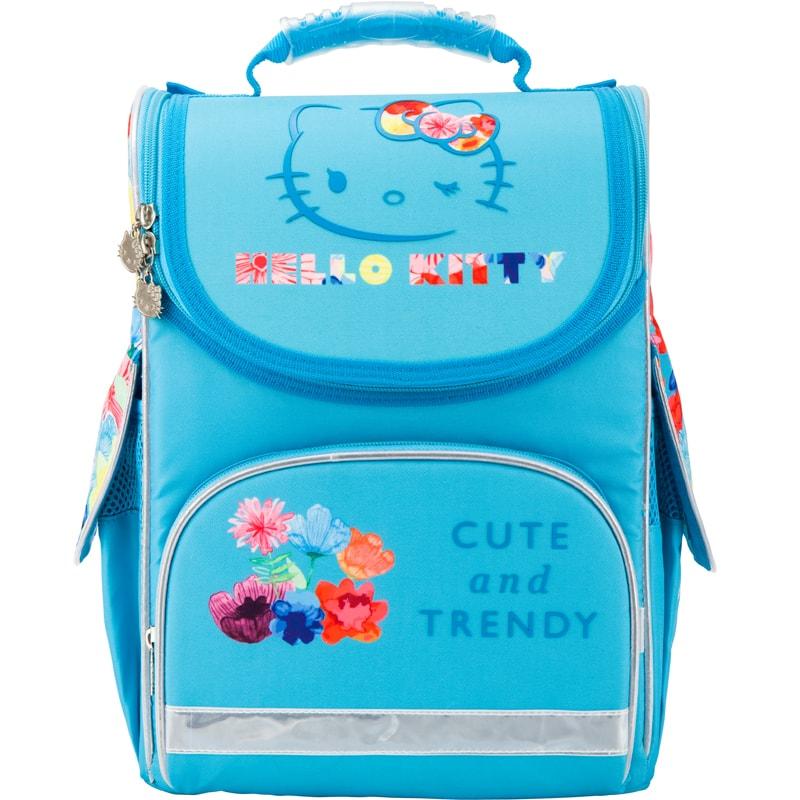 30850f197854 Наши партнеры знают, как выбрать школьный рюкзак первокласснику, чтобы он  удовлетворил потребности и ребенка, и родителей. Для школьника – яркий  дизайн с ...